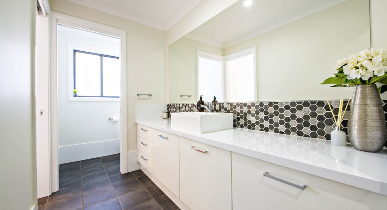 20 Azure Avenue, Dubbo, NSW, 2830 - Image 19