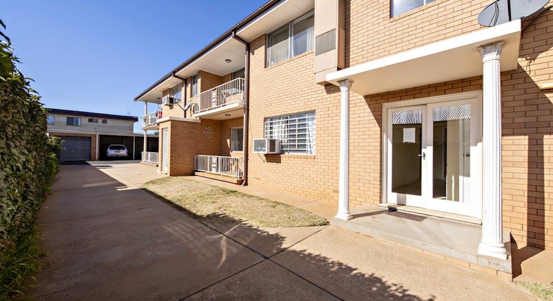2/10 Smith Street, Dubbo, NSW, 2830 - Image 2