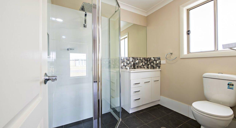 7 Lacey Avenue, Dubbo, NSW, 2830 - Image 10