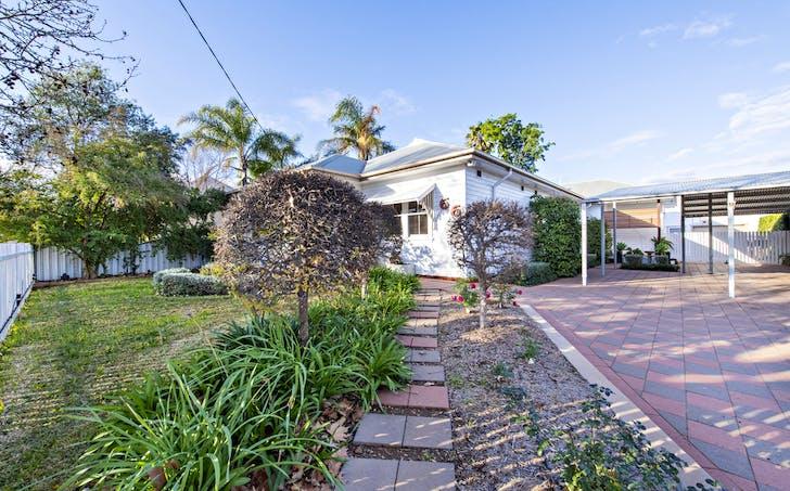 66 Darling Street, Dubbo, NSW, 2830 - Image 1