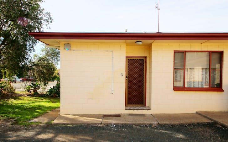 6/130 Palmer Street, Dubbo, NSW, 2830 - Image 1