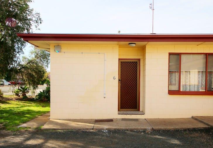 6/130 Palmer Street, Dubbo, NSW, 2830