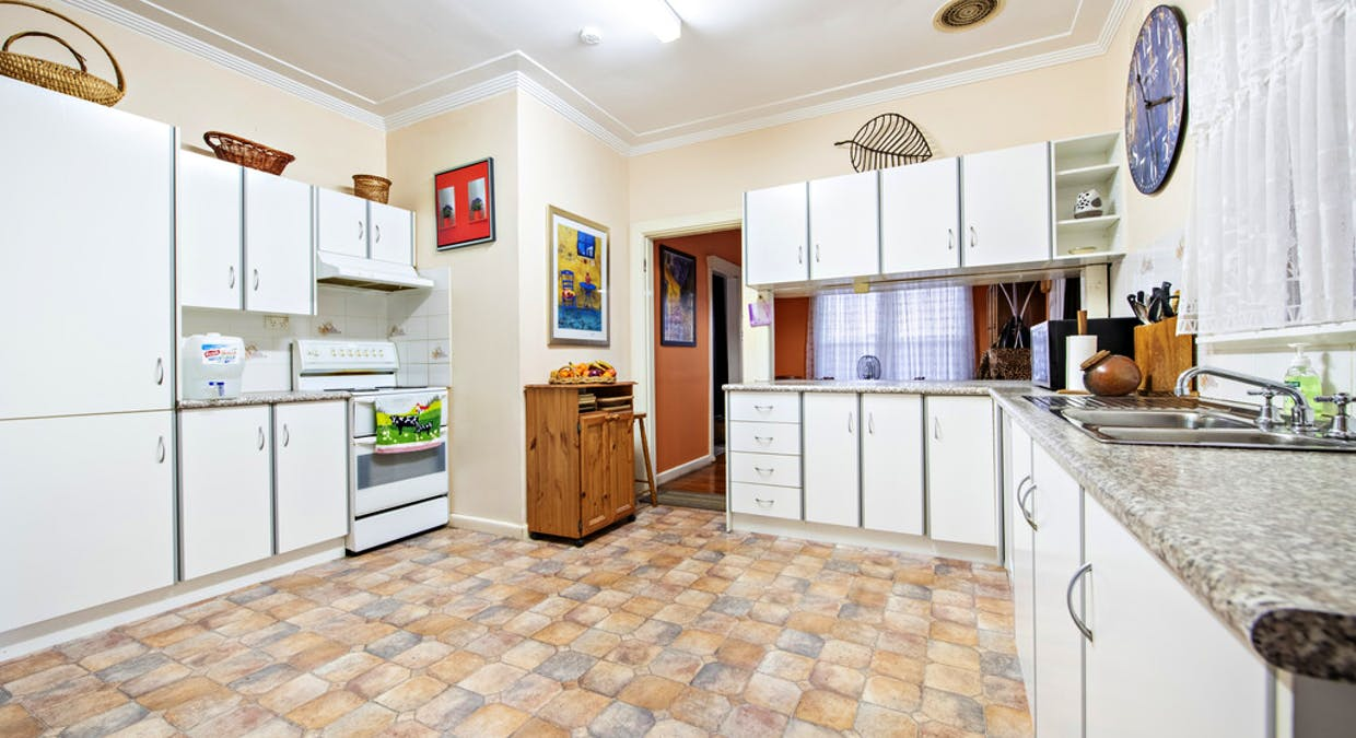 5 Crown Street, Dubbo, NSW, 2830 - Image 8