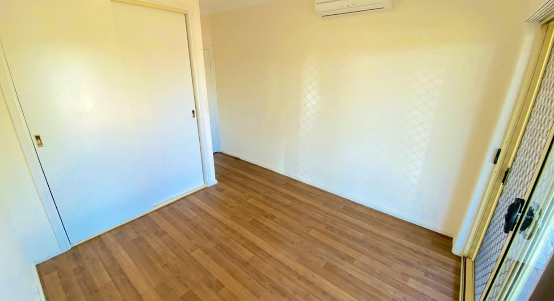2R Toorale Road, Dubbo, NSW, 2830 - Image 22