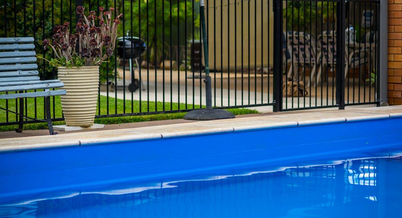 78 Palmer Street, Dubbo, NSW, 2830 - Image 20