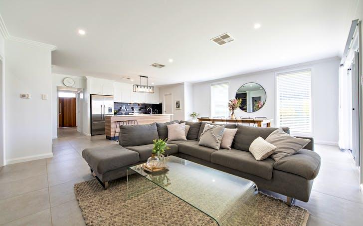 11 Spring Court, Dubbo, NSW, 2830 - Image 1