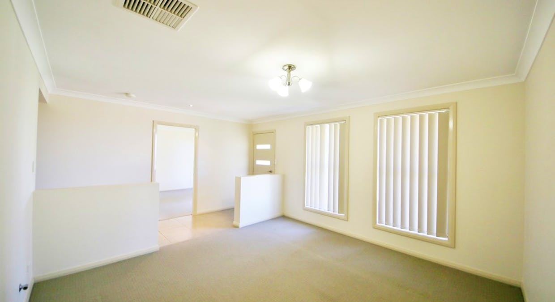 54 Sheraton Road, Dubbo, NSW, 2830 - Image 4