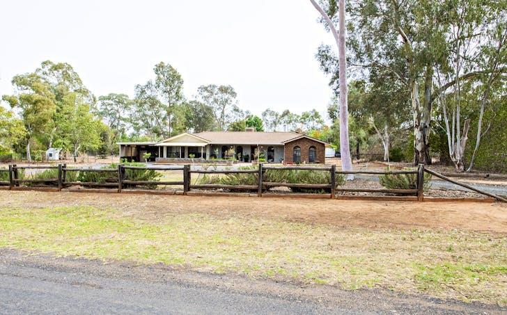 7 Webber Drive, Dubbo, NSW, 2830 - Image 1