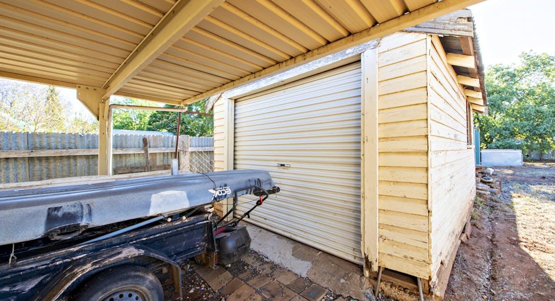 41 Palmer Street, Dubbo, NSW, 2830 - Image 25