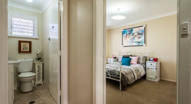 78 Palmer Street, Dubbo, NSW, 2830 - Image 14
