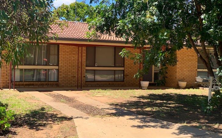 14 Mackay Drive, Dubbo, NSW, 2830 - Image 1