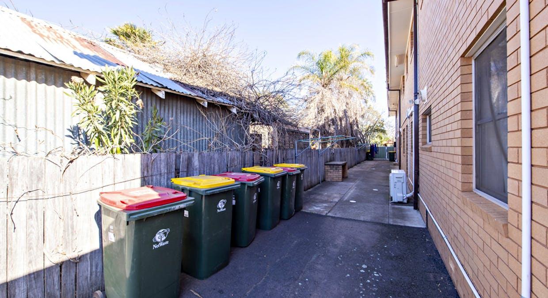 2/10 Smith Street, Dubbo, NSW, 2830 - Image 4