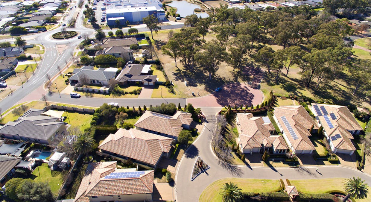 2/3 Royal Pines Close, Dubbo, NSW, 2830 - Image 33