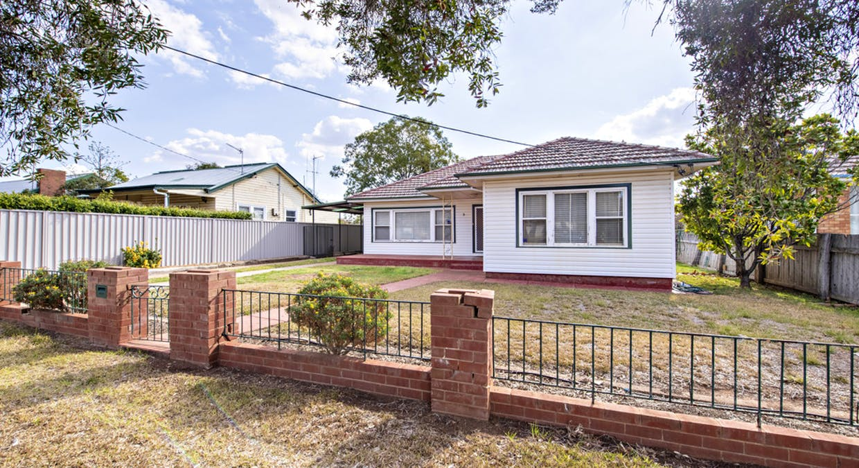 5 Crown Street, Dubbo, NSW, 2830 - Image 1