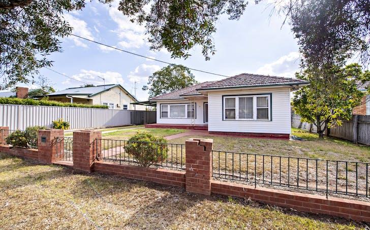 5 Crown Street, Dubbo, NSW, 2830 - Image 1