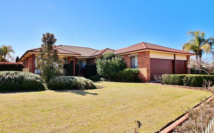 11 Glen Eagles Way, Dubbo, NSW, 2830 - Image 1
