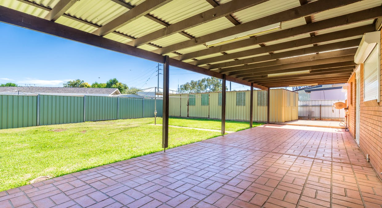 40 Banksia Crescent, Dubbo, NSW, 2830 - Image 13
