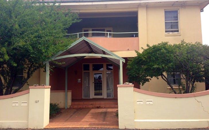 127C Wingewarra Street, Dubbo, NSW, 2830 - Image 1