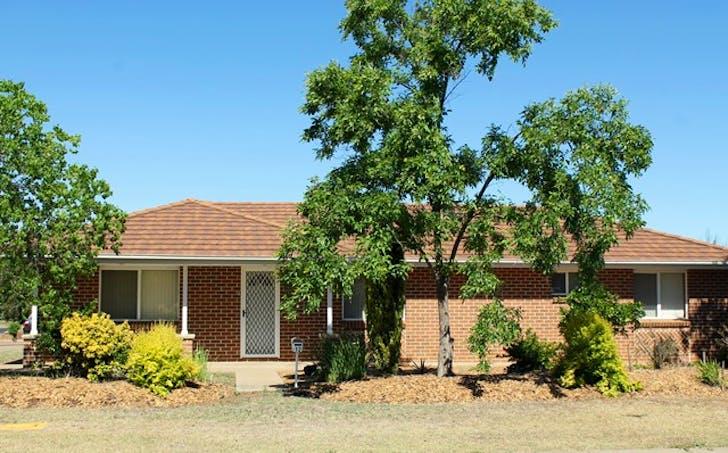 12 Rosella Street, Dubbo, NSW, 2830 - Image 1