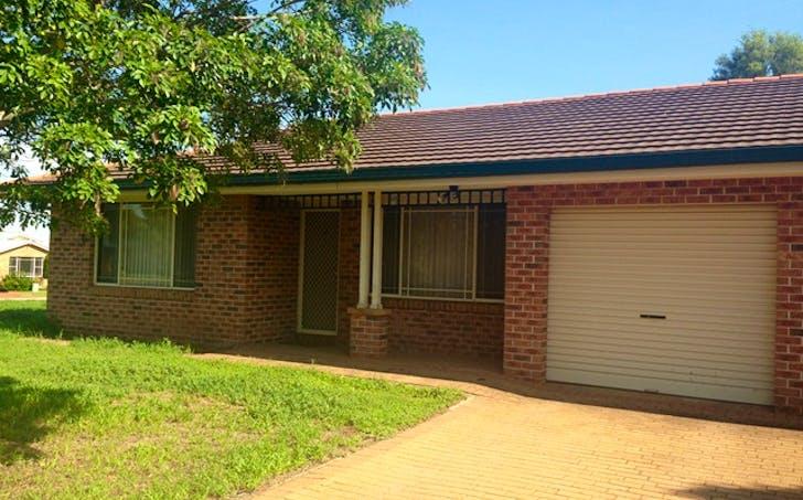 2 Ron Gordon Place, Dubbo, NSW, 2830 - Image 1