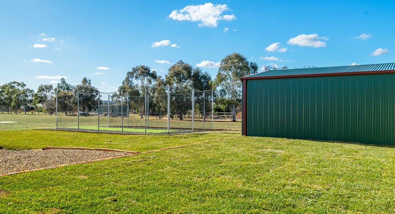 2R Dunlop Road, Dubbo, NSW, 2830 - Image 17