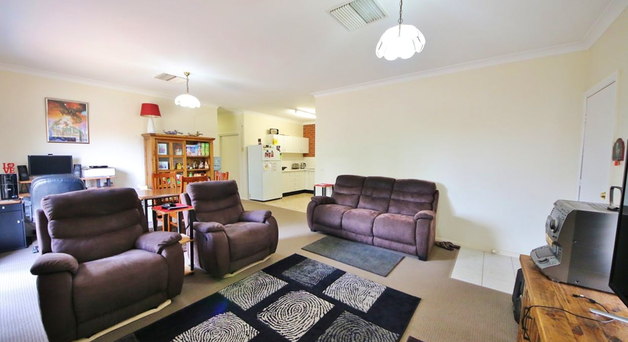 6a Ellis Park Close, Dubbo, NSW, 2830 - Image 7