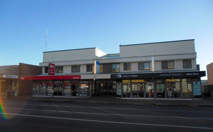 6/36 Wingewarra Street, Dubbo, NSW, 2830 - Image 1