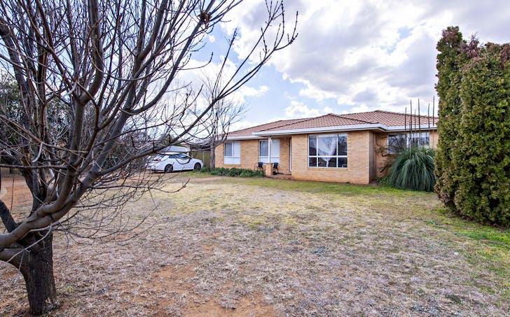 13 Wren Place, Dubbo, NSW, 2830 - Image 1