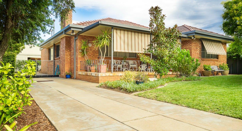 78 Palmer Street, Dubbo, NSW, 2830 - Image 23