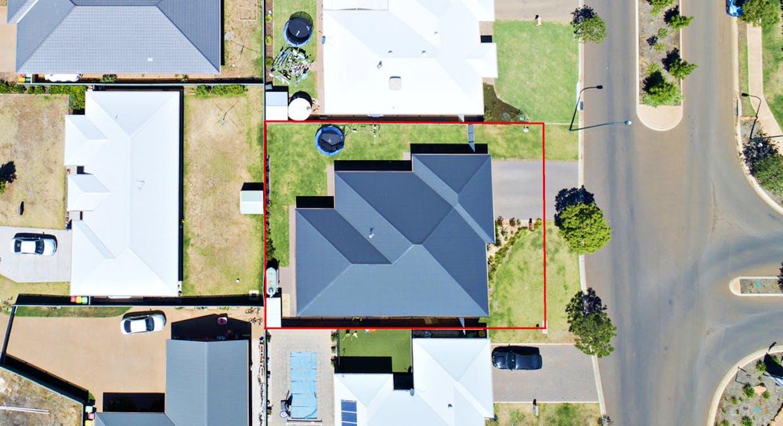 20 Azure Avenue, Dubbo, NSW, 2830 - Image 27