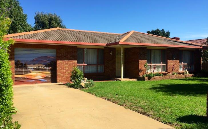 83 Sheraton Road, Dubbo, NSW, 2830 - Image 1