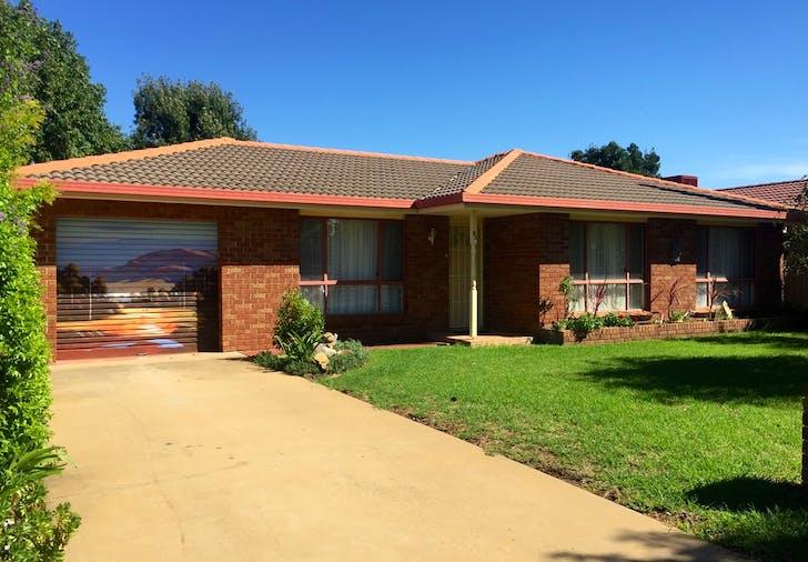 83 Sheraton Road, Dubbo, NSW, 2830