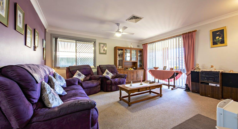 154 Bunglegumbie Road, Dubbo, NSW, 2830 - Image 4