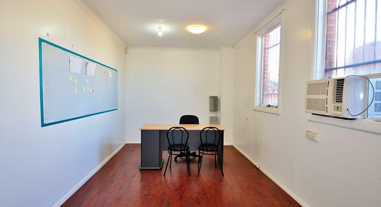 182 Macquarie Street, Dubbo, NSW, 2830 - Image 5