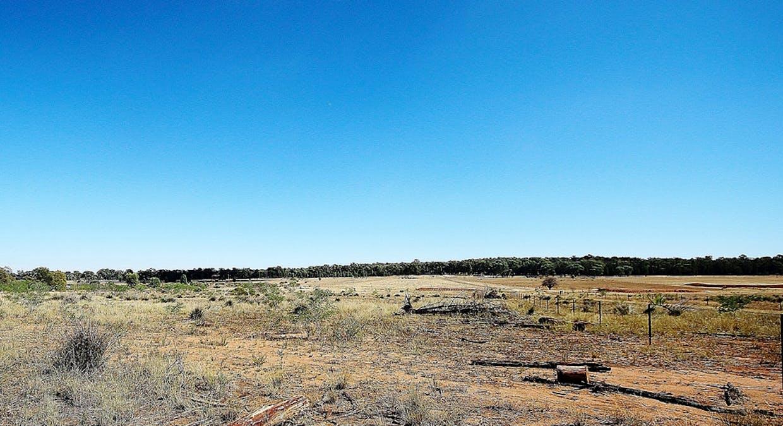 90R Mendooran Road, Dubbo, NSW, 2830 - Image 6
