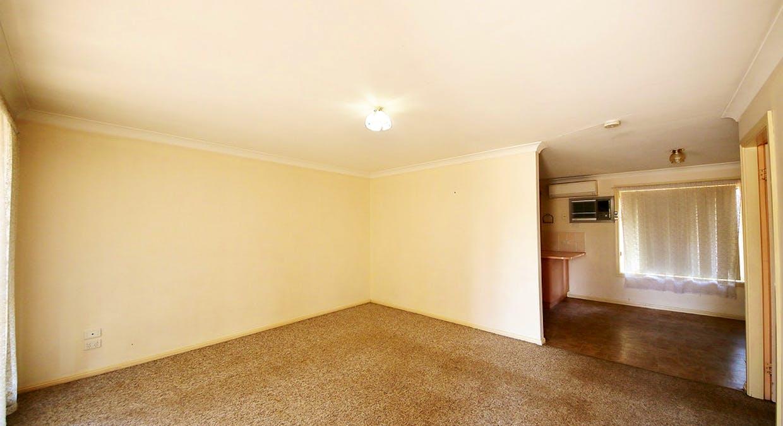 13B Sheraton Road, Dubbo, NSW, 2830 - Image 2
