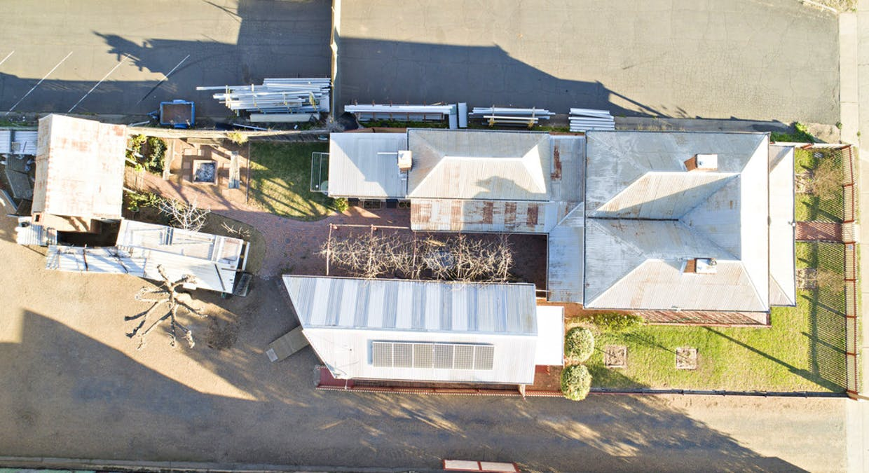 120 Fitzroy Street, Dubbo, NSW, 2830 - Image 33