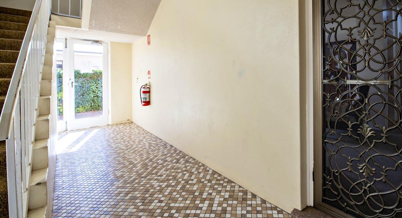 2/10 Smith Street, Dubbo, NSW, 2830 - Image 6