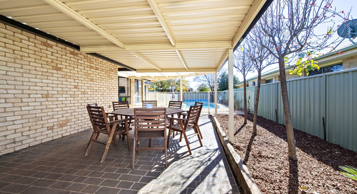 9 Nepean Place, Dubbo, NSW, 2830 - Image 20