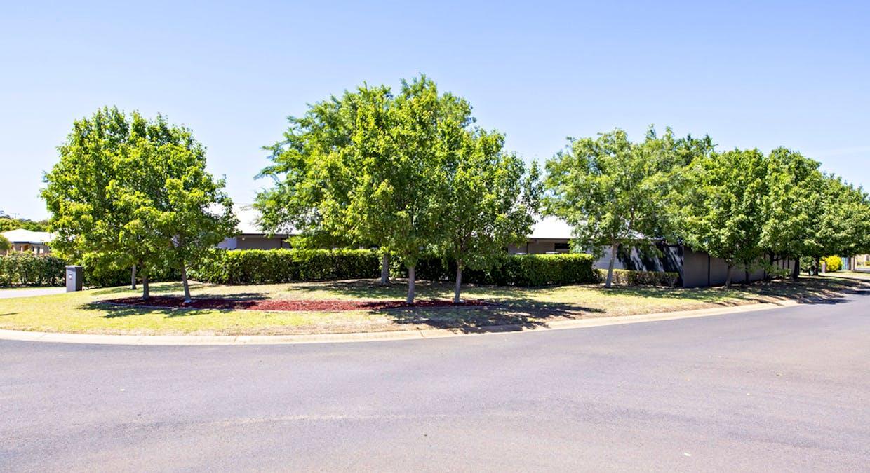 20 Pebble Beach Drive, Dubbo, NSW, 2830 - Image 29