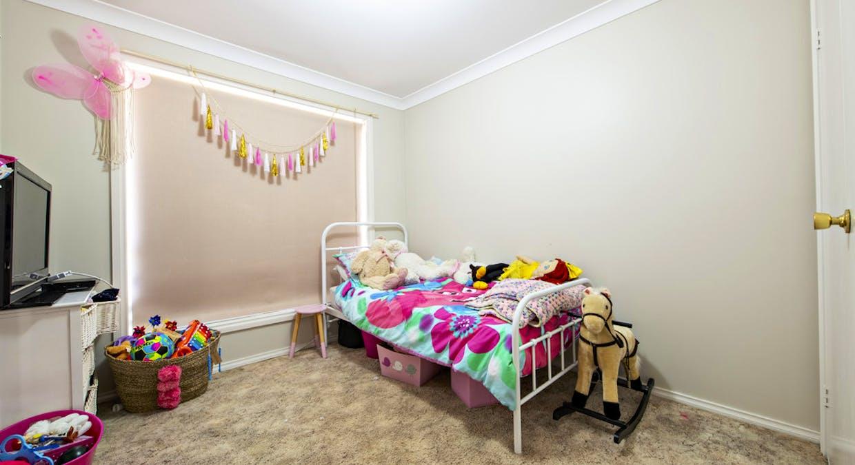 13 Wren Place, Dubbo, NSW, 2830 - Image 7