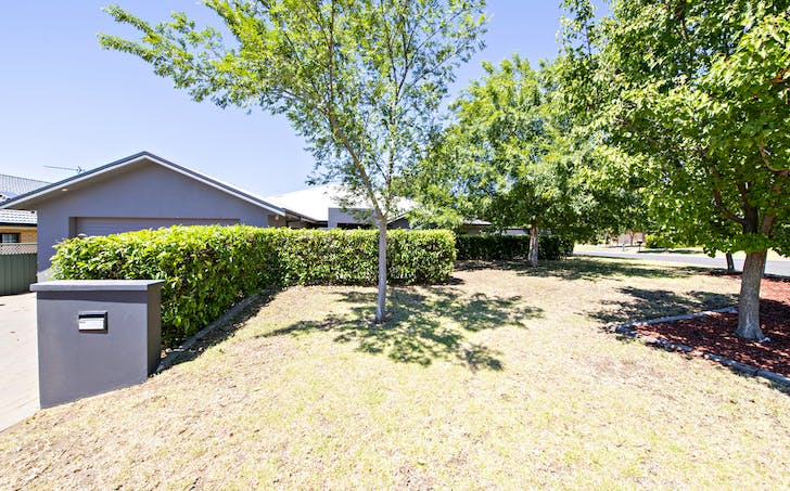 20 Pebble Beach Drive, Dubbo, NSW, 2830 - Image 1