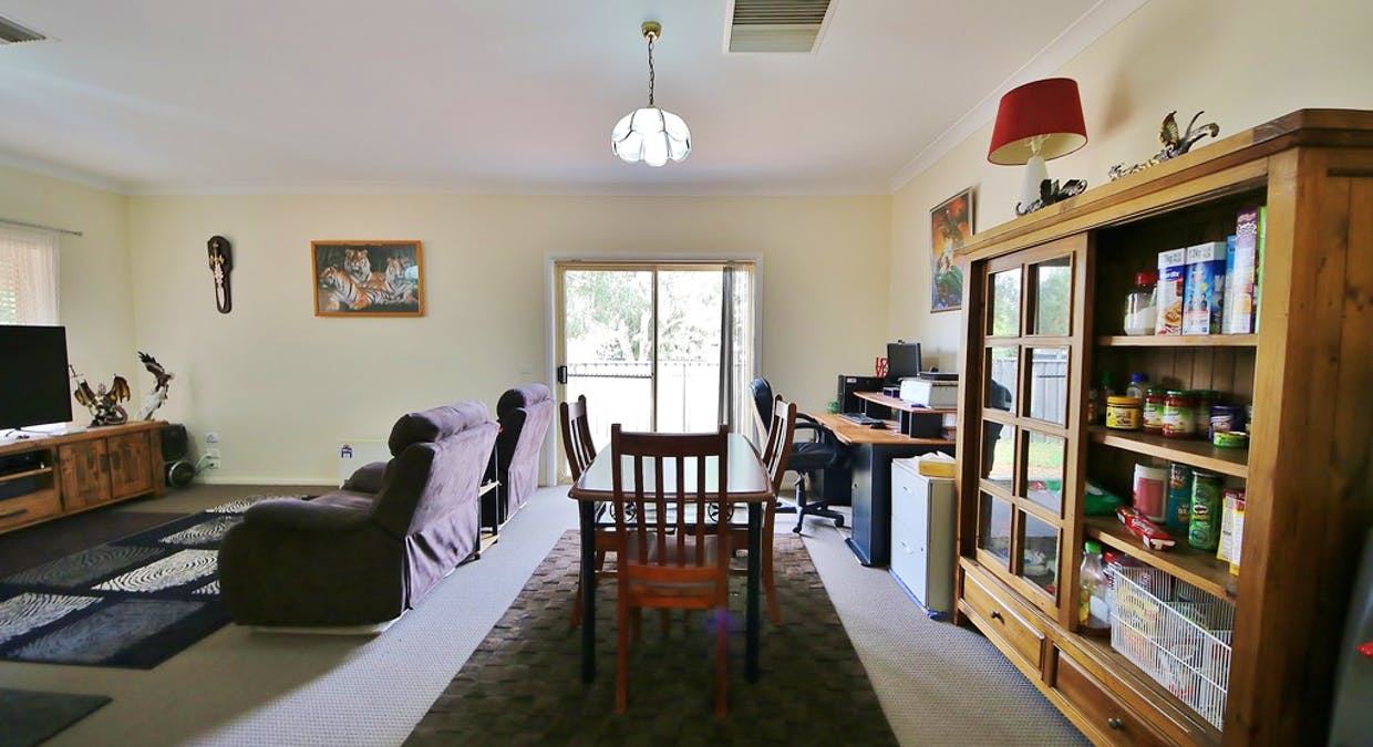 6a Ellis Park Close, Dubbo, NSW, 2830 - Image 6
