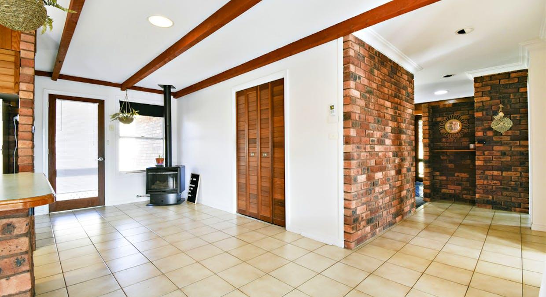 10 Osborne Place, Dubbo, NSW, 2830 - Image 12