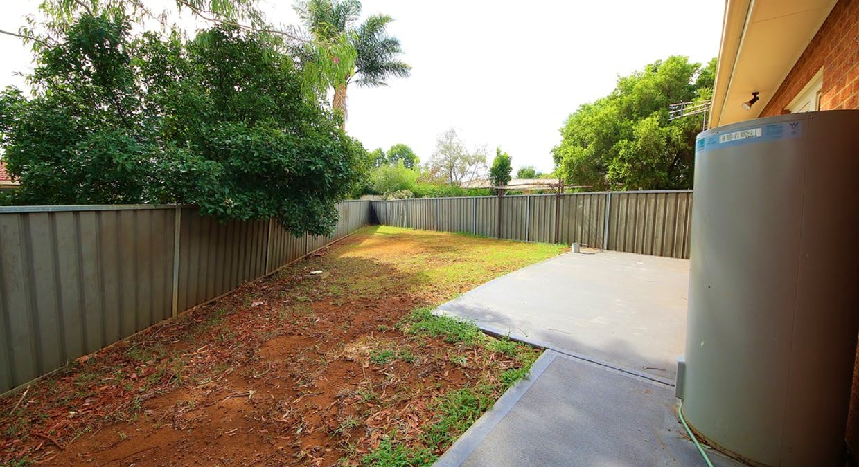 6a Ellis Park Close, Dubbo, NSW, 2830 - Image 4