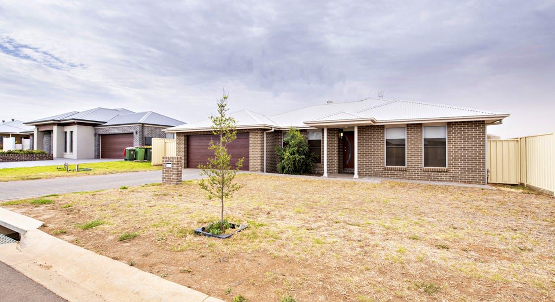 7 Lacey Avenue, Dubbo, NSW, 2830 - Image 2