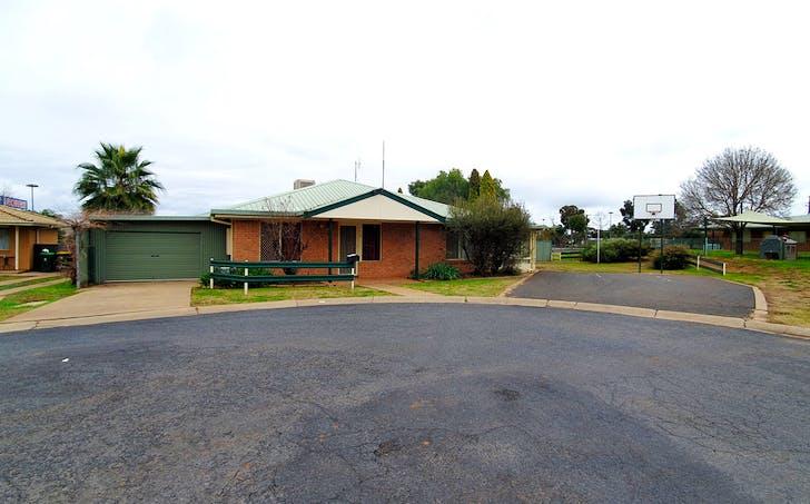 14 Beddoes Avenue, Dubbo, NSW, 2830 - Image 1