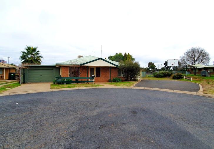 14 Beddoes Avenue, Dubbo, NSW, 2830