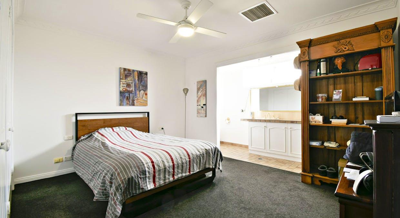 10 Osborne Place, Dubbo, NSW, 2830 - Image 13