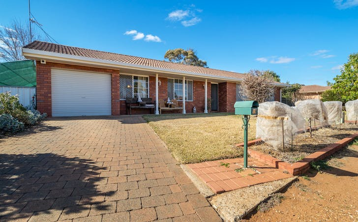 19 Kensington Avenue, Dubbo, NSW, 2830 - Image 1